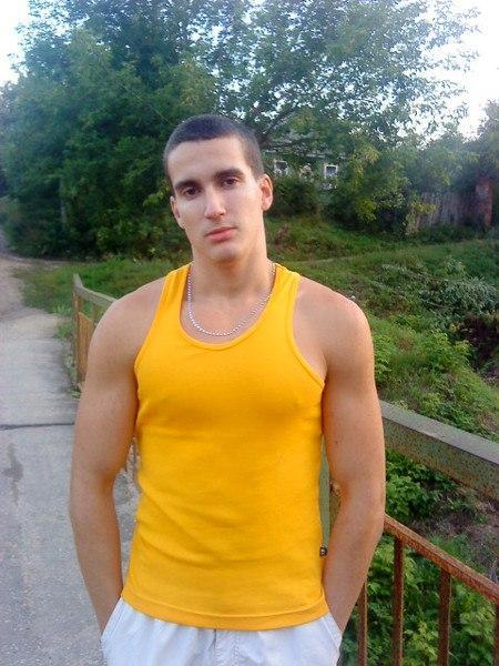 user1364, Дмитрий, 25, Тейково