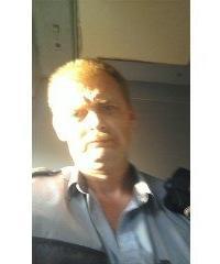 user1022, Александр, 49, Колпино