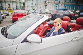 user1442, Вадим, 33, Екатеринбург