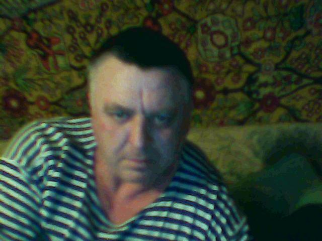 user215, александр, 59, Владивосток