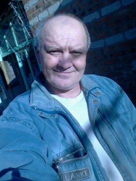 user1144, игорь, 54, Зерноград