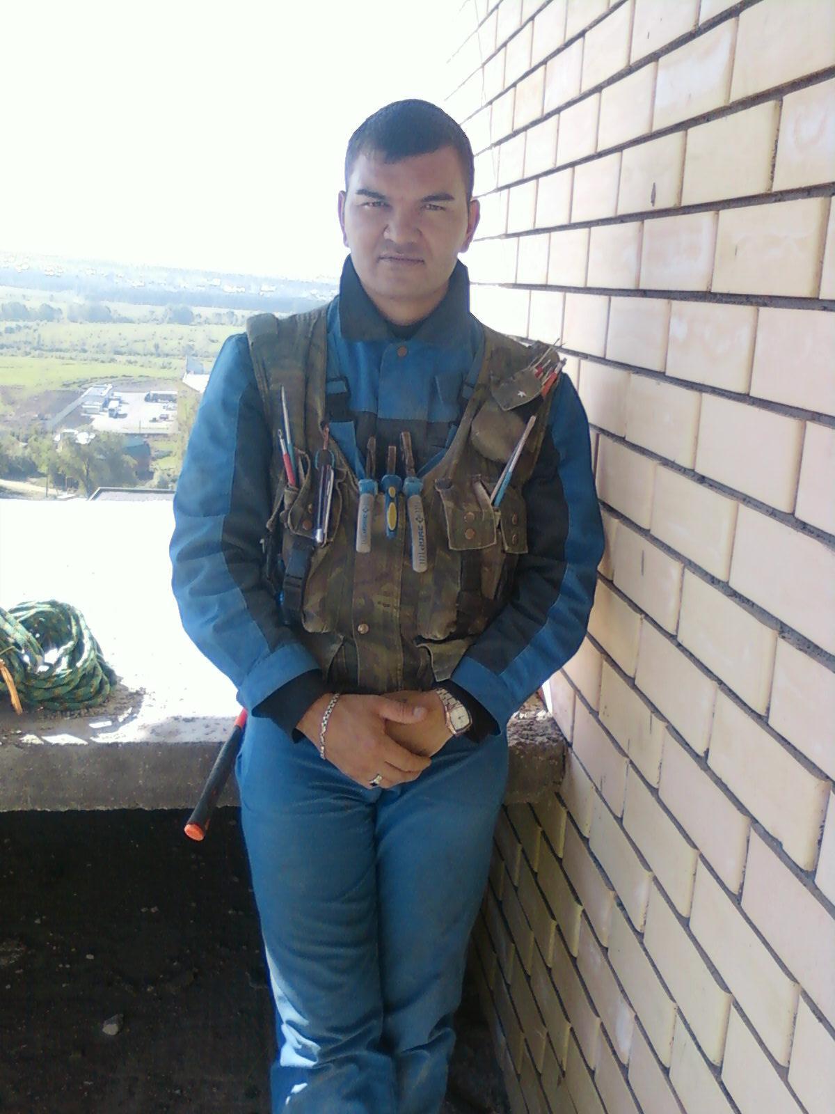 user1262, дима, 40, Казань