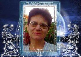 user813, Ирина, 52, Братск
