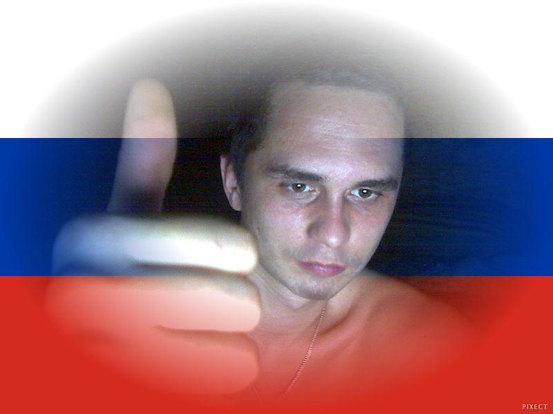 user1185, Алексей, 27, Заводоуковск