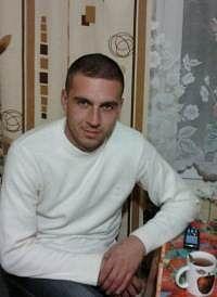 user374, Михаил, 36, Нижний Новгород