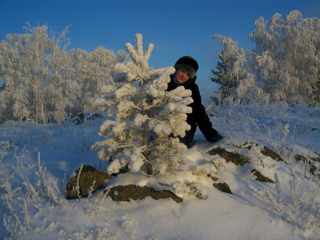 user213, Наталия, 56, Учалы