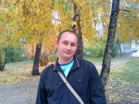 user1493, Виталий, 41, Екатеринбург