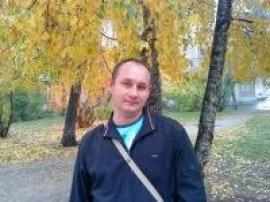user1493, Виталий, 43, Екатеринбург