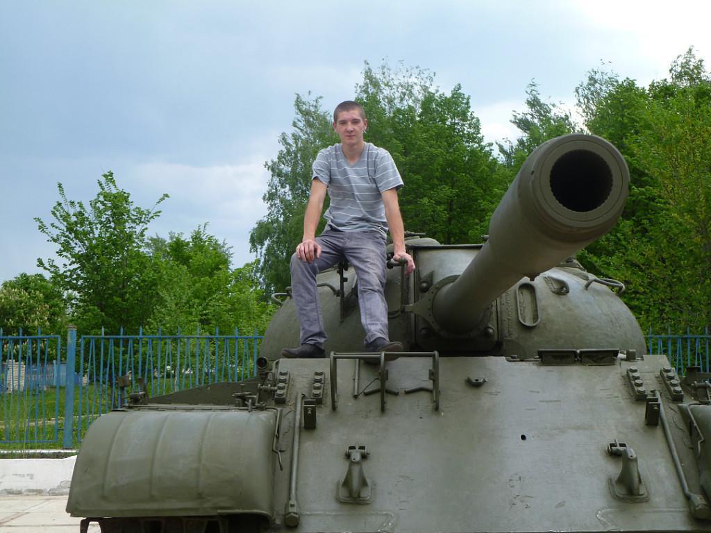 user995, oleg, 27, Кузнецк