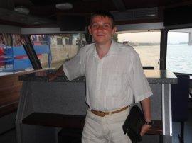 user1108, Александр, 39, Ростов-на-Дону
