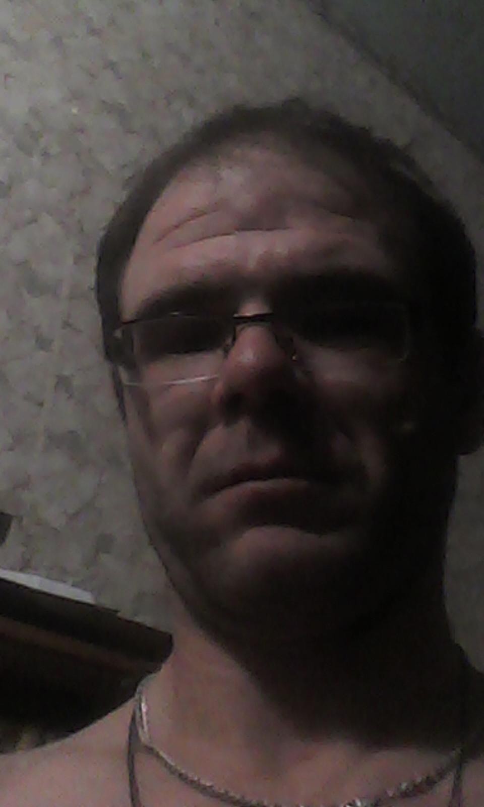 user937, игрек, 38, Нижний Новгород