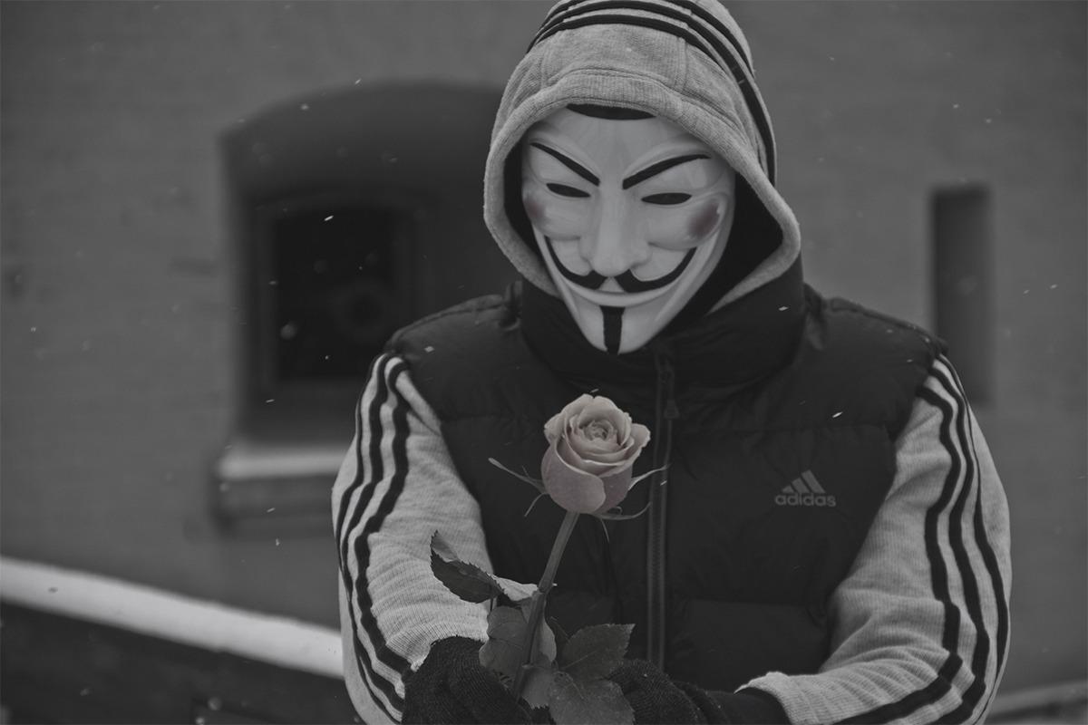 user1217, Евгений, 31, Краснодар