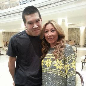 user1553, Руслан, 31, Ханты-Мансийск