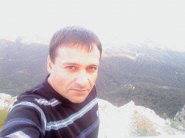 user1269, Ruslan, 43, Симферополь