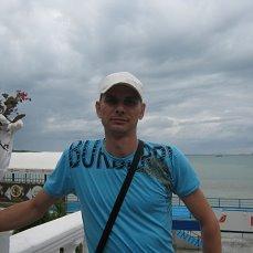 user1080, altks, 40, Балашов