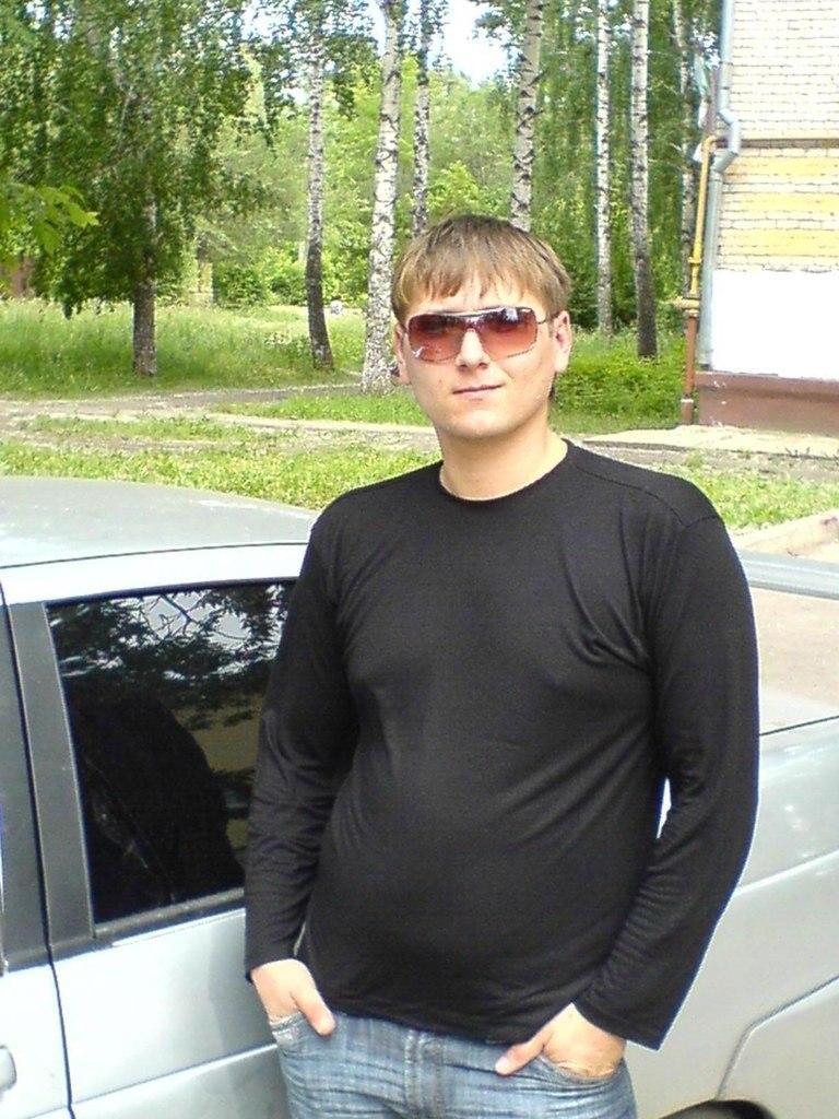 user1561, Александр, 37, Тольятти