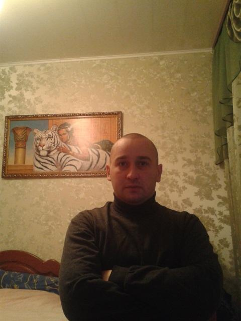 user648, vitalik, 38, Саратов