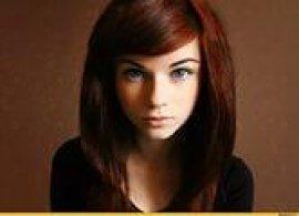 Девушка познакомится с парнем в городе Астрахань, ЕЛИЗАВЕТА, 23 года