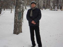 Мужчина познакомится с женщиной в городе Екатеринбург, Алексей, 40 лет