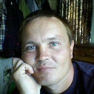 user270, дмитрий, 41, Красноармейское
