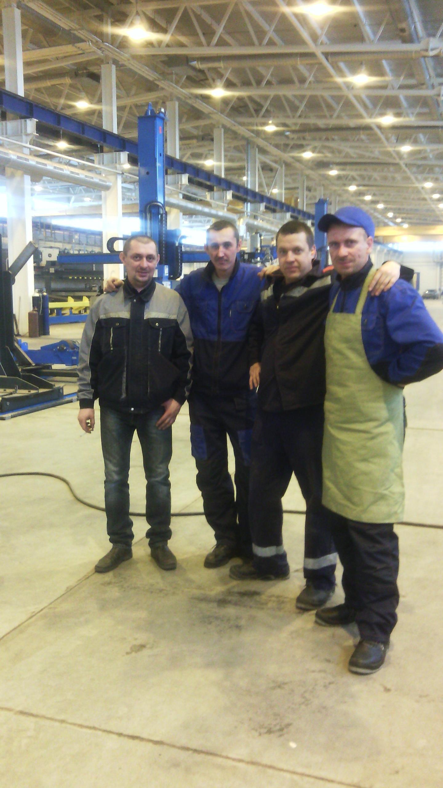 user927, shurabelyj, 30, Оренбург