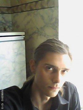 Мужчина познакомится с женщиной в городе Киров, владимир, 36 лет