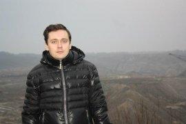 user1280, Антон, 35, Жуковский
