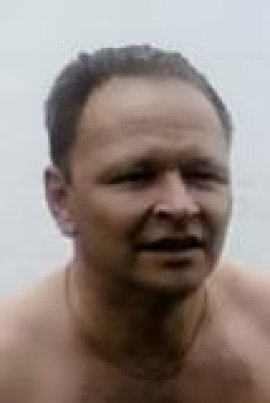 Мужчина познакомится с женщиной в городе Саратов, Влад, 50 лет