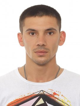 user1289, виталий, 34, Симферополь