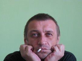 Мужчина познакомится с женщиной в городе Москва, Pavel, 52 года