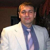 user704, Виктор, 45, Ижевск
