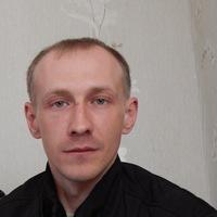 user319, евгений, 35, Уфа