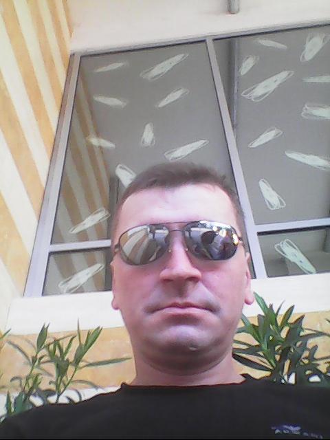 Мужчина познакомится с женщиной в городе Сочи, владимир, 37 лет