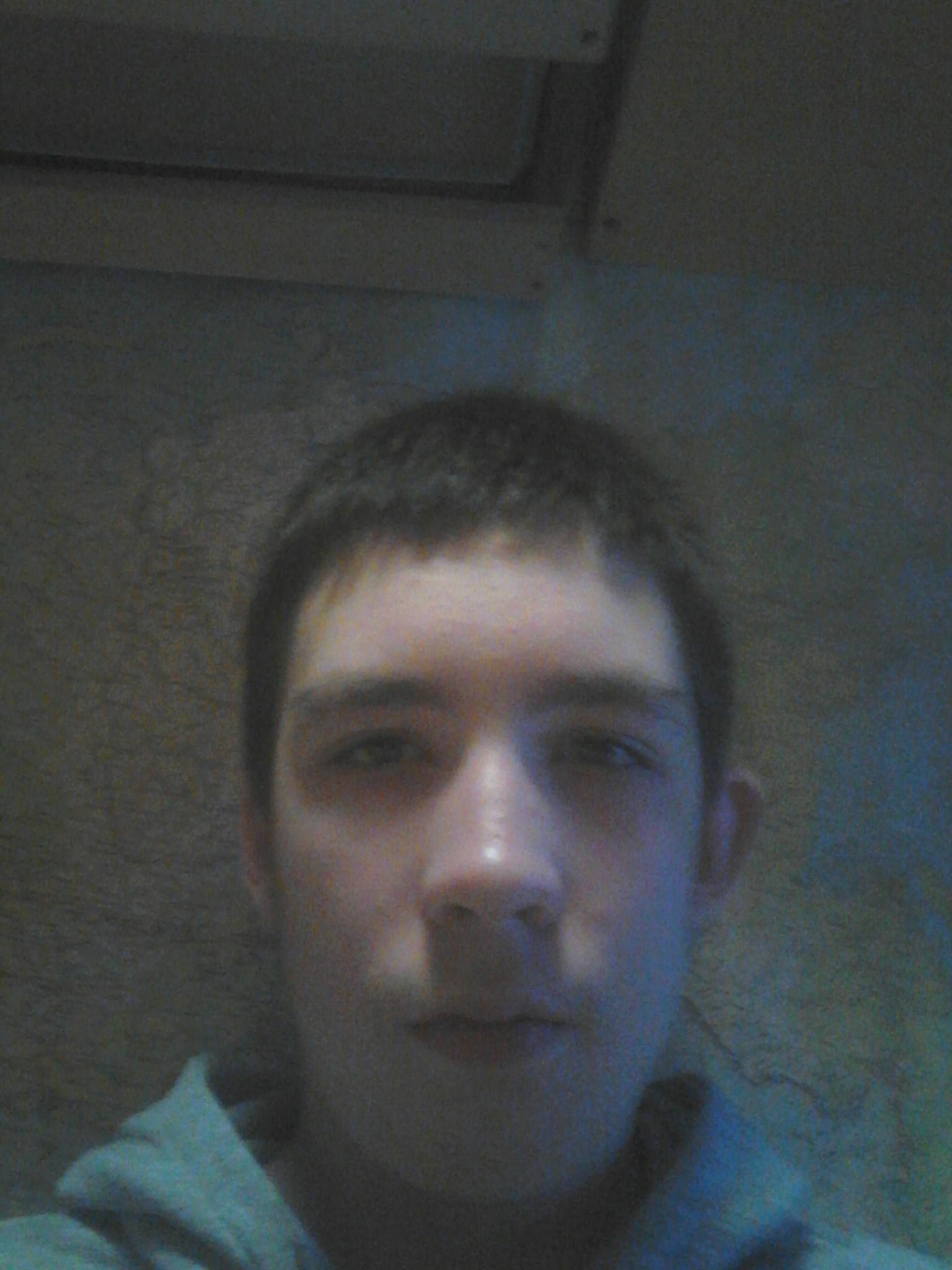 user1649, Вова, 18, Екатеринбург