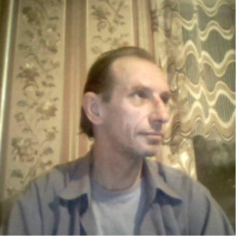 user750, valerii, 55, Пенза