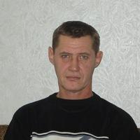 user291, юрий, 49, Набережные Челны