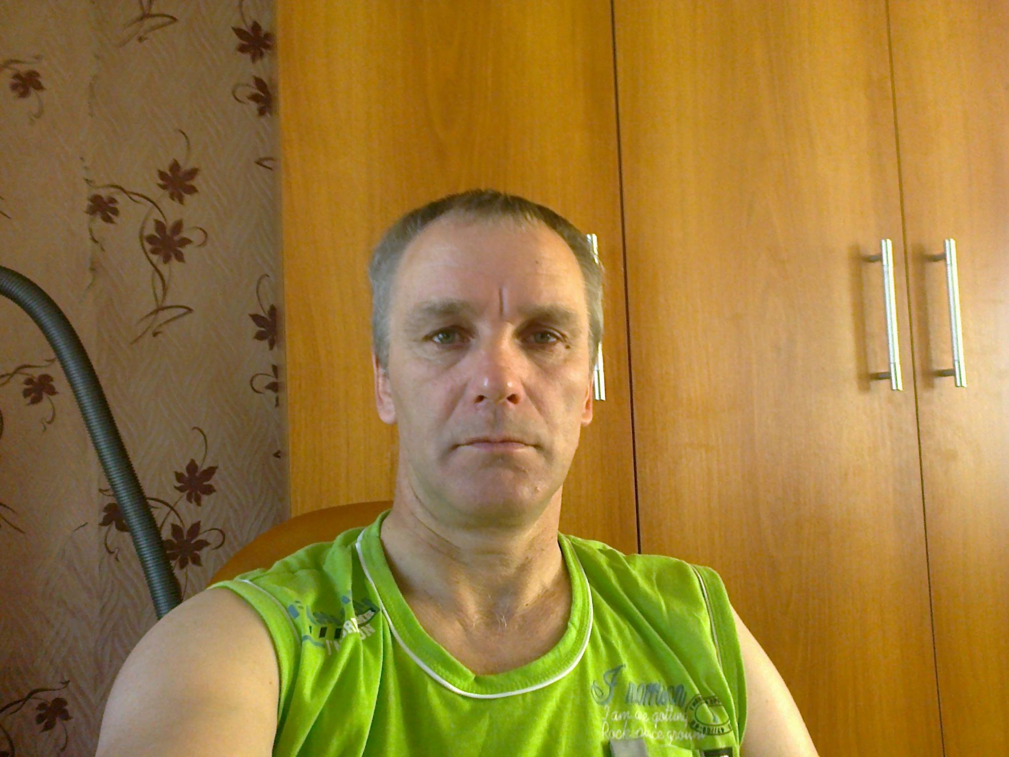 user388, юрий, 50, Кирсанов