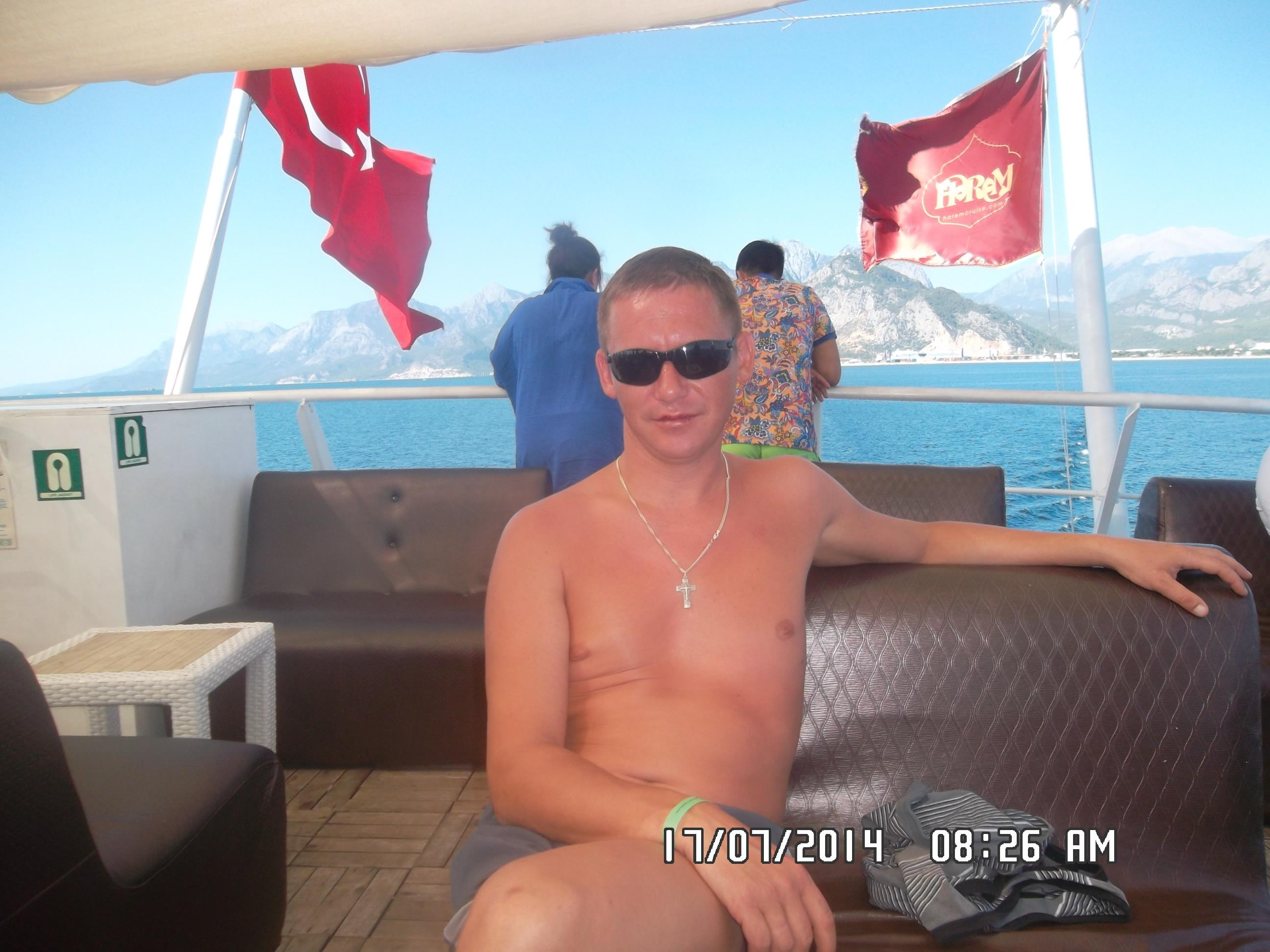 user1155, Просто Саша, 38, Чебаркуль