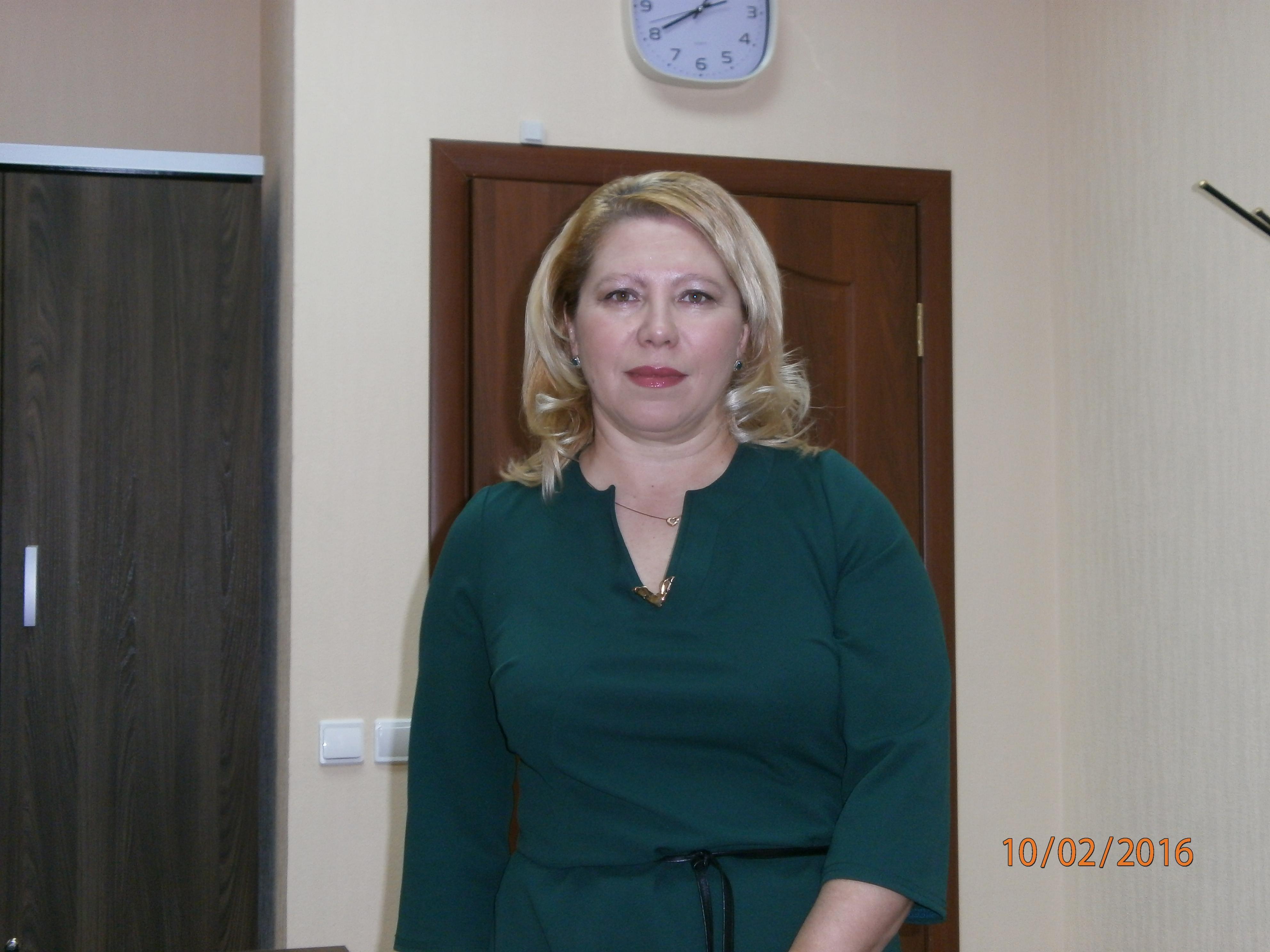 user1223, наталья, 46, Усть-Кулом